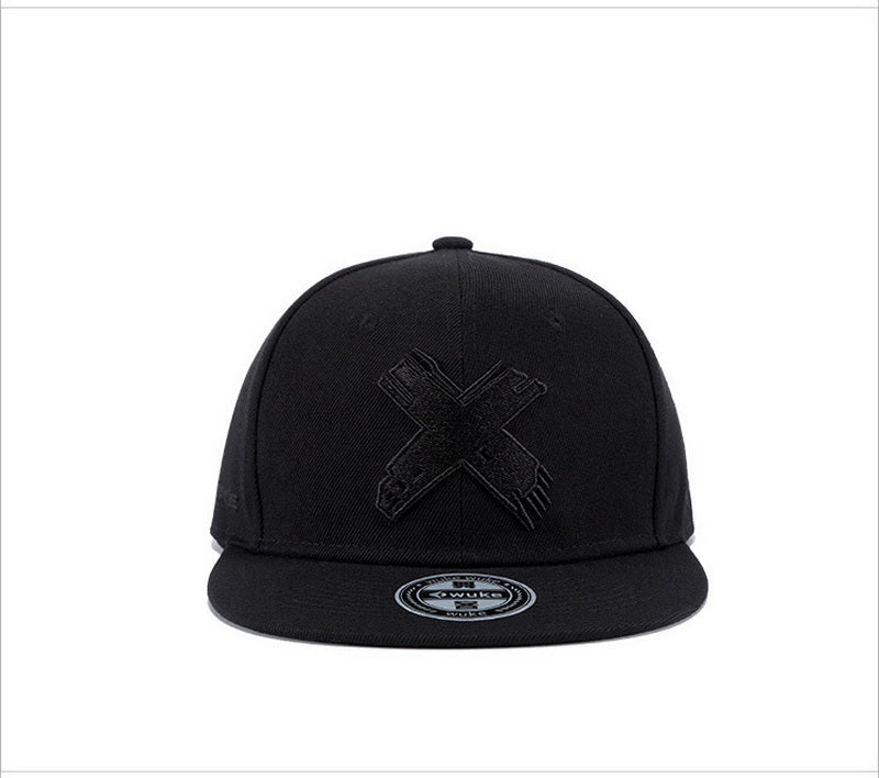 f43a879a Fashion Caps for Mens and Womens, Hip Hop Cap, Clothing - TheMarketHood