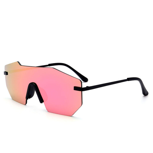 New Fashion Sunglasses 2018 for Womens, Sunglasses - TheMarketHood