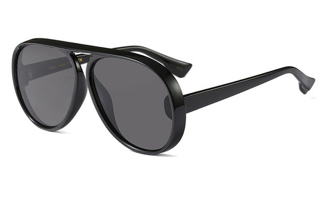New Fashion Vintage Sunglasses for Mens and Womens, Sunglasses - TheMarketHood