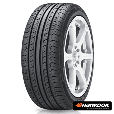 235/55R18 100H Hankook Optimo