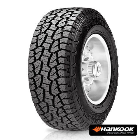 235/70R16 107H Hankook Dynapro AT-M