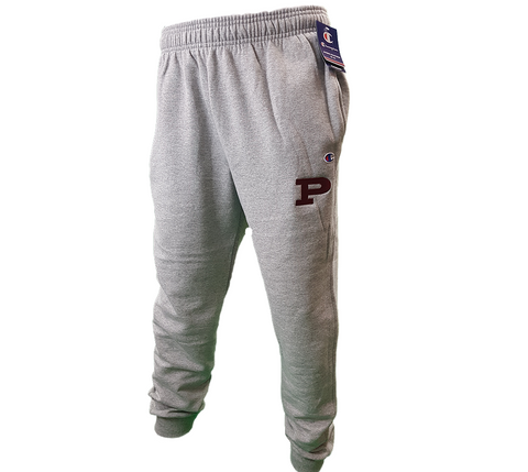 Champion Jogger - YOUTH SIZES
