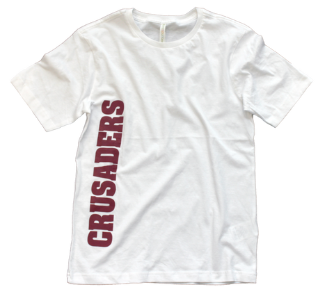 Crusaders T-Shirt