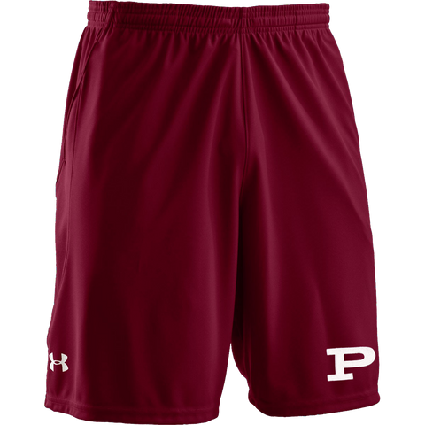 Dress Code - UA Gym Short