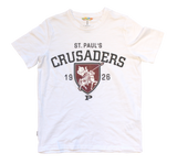 Crusader T-Shirt - Kids
