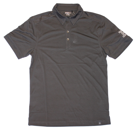 Dress Code OGIO Diesel Golf Shirt