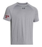 Dress Code - UA Gym Shirt