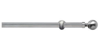Neo Original Metal Poles for Eyelets