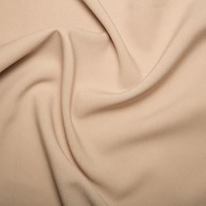 Beige Bi-Stretch