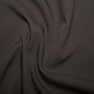 Dark Grey Bi-Stretch