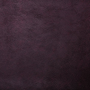 Wine FR Leathercloth