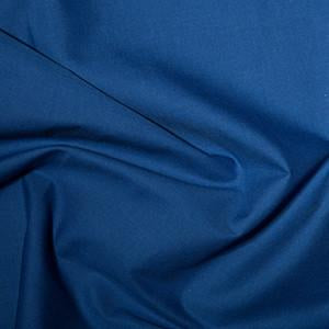 Royal Plain Polycotton