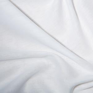 White Indian Muslin