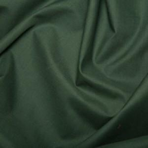 Bottle Polycotton Sheeting