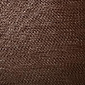 Peat Brown Dress Net