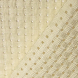Cream Binca Matting