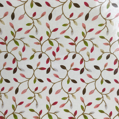 Chintz Juliet PVC