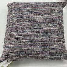 Load image into Gallery viewer, Lilac Flourish Cushion