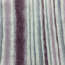 Load image into Gallery viewer, Grape Garda Stripe SALE