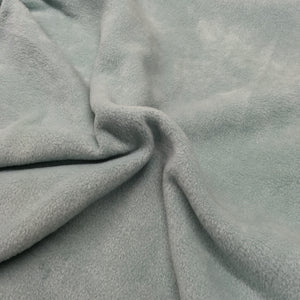 Sage Polar Fleece