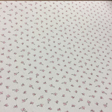 Load image into Gallery viewer, Mint Butterfly Cotton Poplin