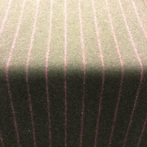 Chocolate Pinstripe SALE