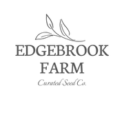 Edgebrook Farm