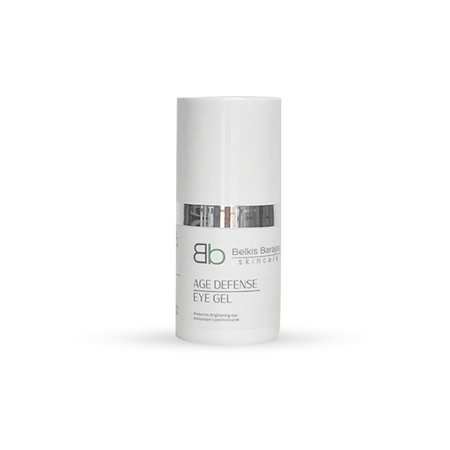 Age Defense Eye Gel