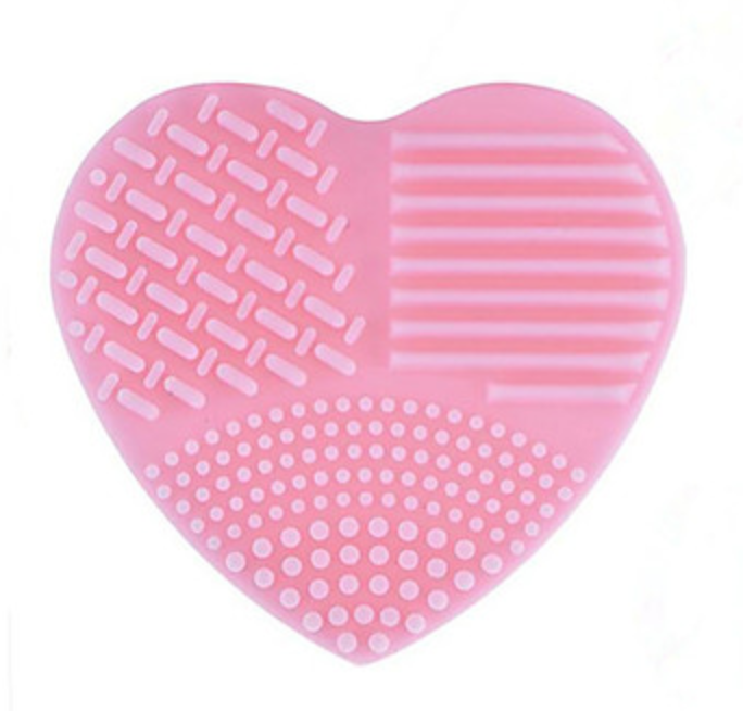 Beauty Cleaning Brush