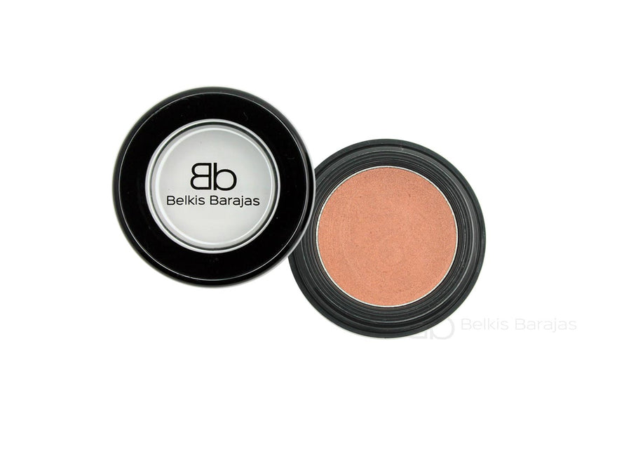 EYESHADOW CREAM - 103