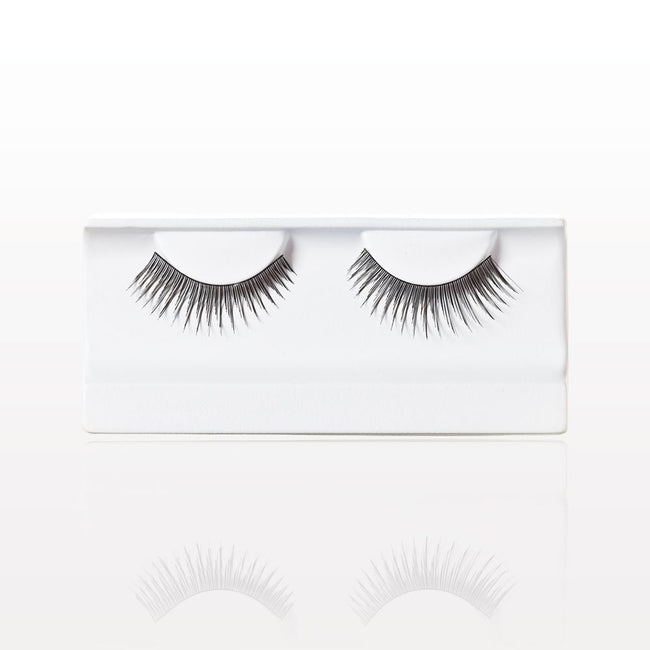Drama Queen False Eyelashes