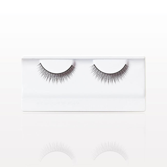 Jessi False Eyelashes
