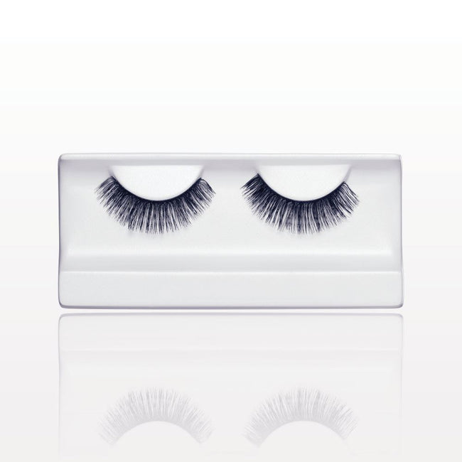 Pam False Eyelashes