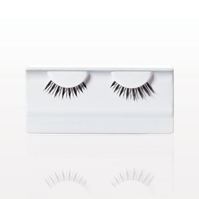 Ruby False Eyelashes
