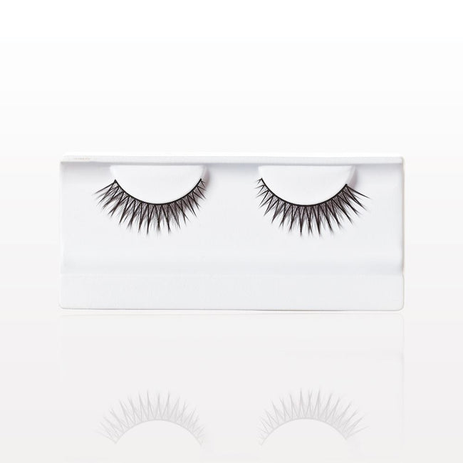 Mia False Eyelashes