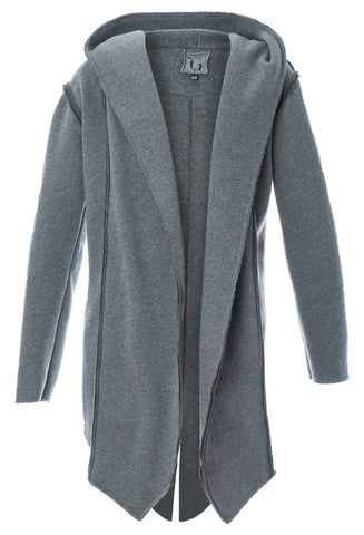 TheG Woman Designer Cardigan 1.0 // moon
