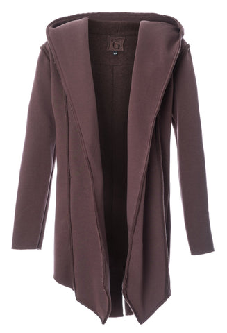 TheG Woman Designer Cardigan 1.0 // java