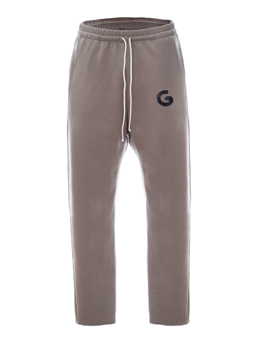 TheG Essential Joggers // paloma