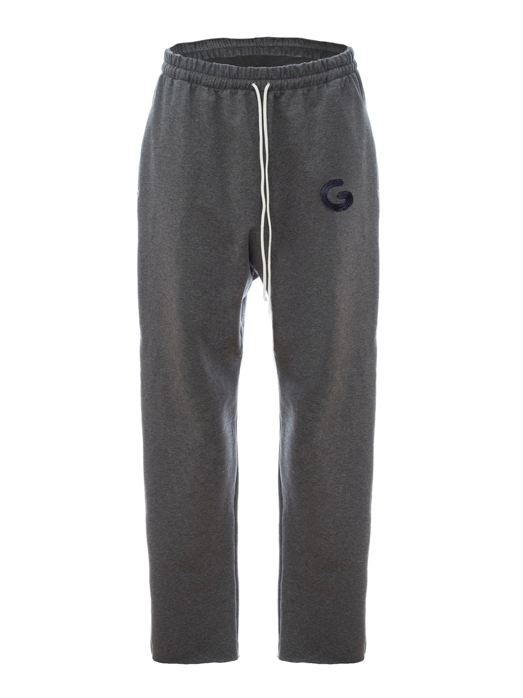TheG Essential Joggers // moon