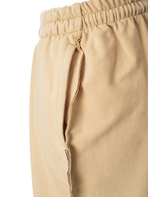 TheG Essential Shorts // beige