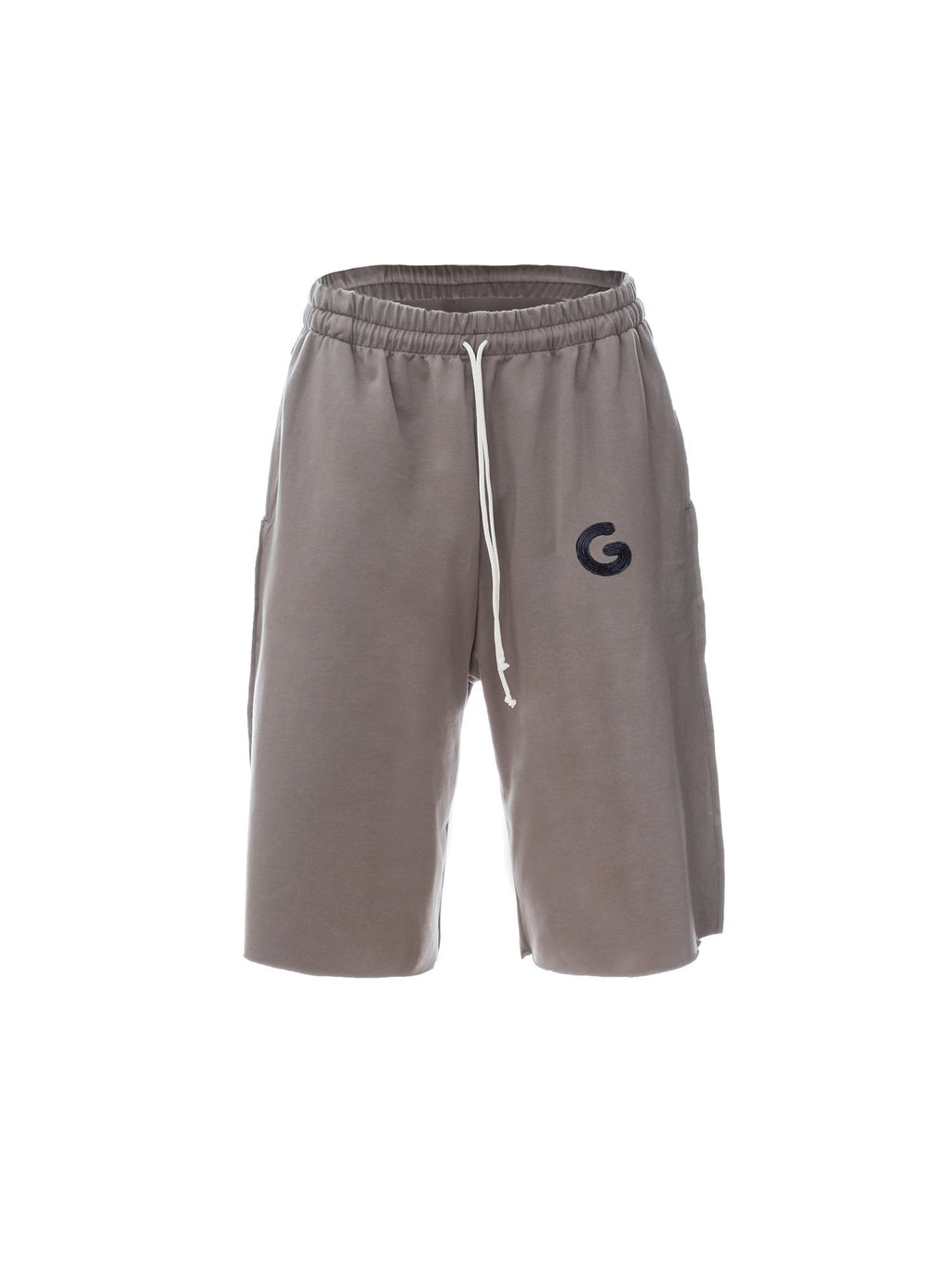 TheG Essential Shorts // neutral