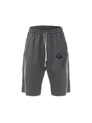 TheG Essential Shorts // moon