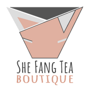 She Fang Boutique Tea