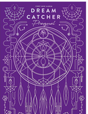 Dreamcatcher (드림캐쳐) Mini Album Vol. 1 - Prequel (Korean)