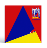 SHINee (샤이니) Vol. 6 - The Story of Light EP.1 (Korean)
