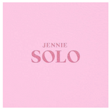 JENNIE (제니) SOLO (Korean)