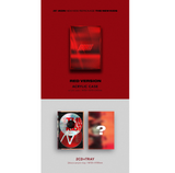 iKON (아이콘) iKON NEW KIDS REPACKAGE - THE NEW KIDS (2CD) (Korean)