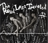 Jay Park (박재범) The Road Less Traveled (Korean)