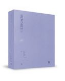 BTS (방탄소년단) BTS MEMORIES OF 2018 (4DVD+PHOTOBOOK) (KOREAN)