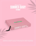 BLACKPINK - 2019 Blackpink's Summer Diary in Hawaii (Korean)